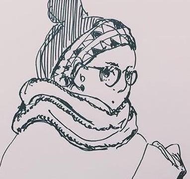 福田夏美さんc